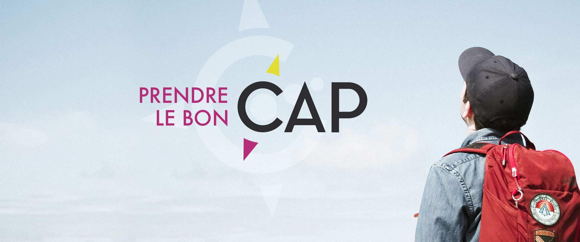 Cap etudes orientation scolaire et professionnelle Bayonne, France