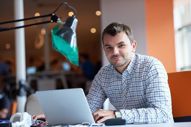 Rencontrer un pro avec Cap Études : Orientation scolaire professionnelle